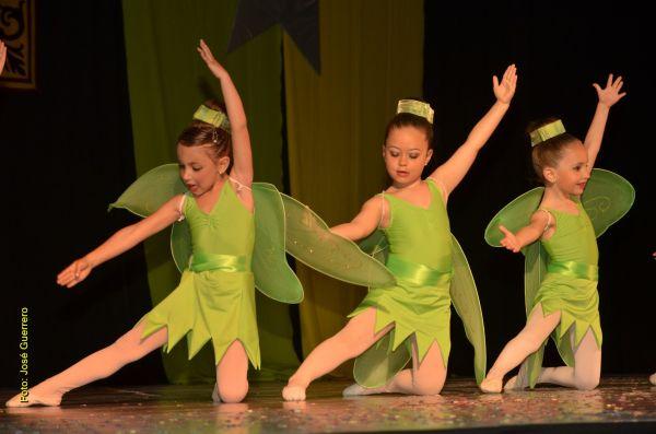 actuacion de danza (1)