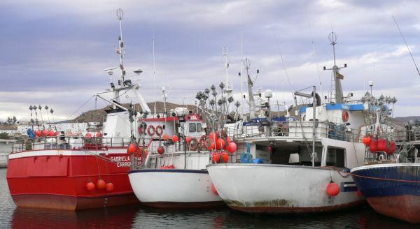 puerto_carboneras