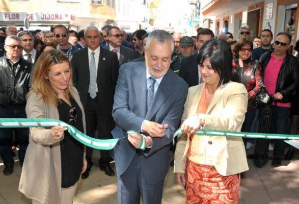 130503 Inauguracion Terracultura (2)