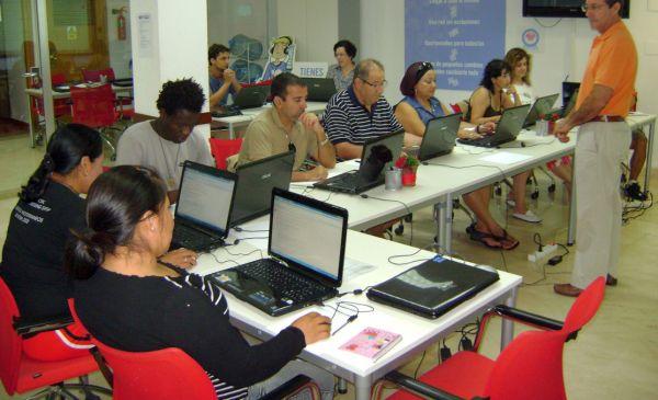 Andalucía Digital