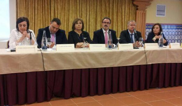 ASANEC es la Asociación de Enfermería de Andalucía
