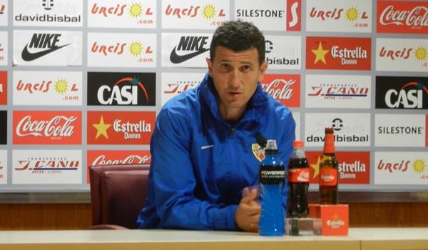 La UD Almería tiene una gran ocasión de ascenso directo a Primera División ante el líder de la Liga Adelante