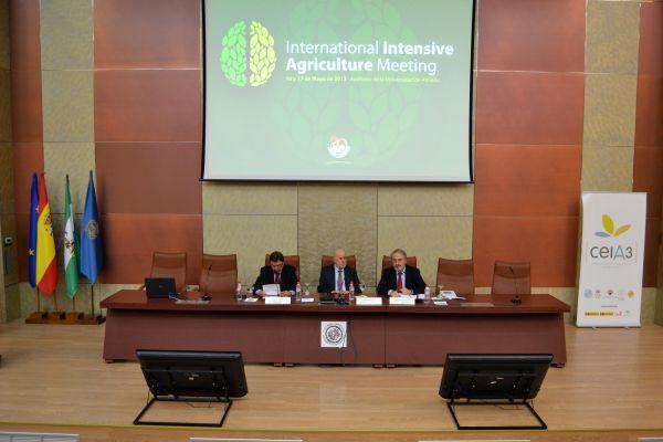 inauguración_jornadas_agricultura