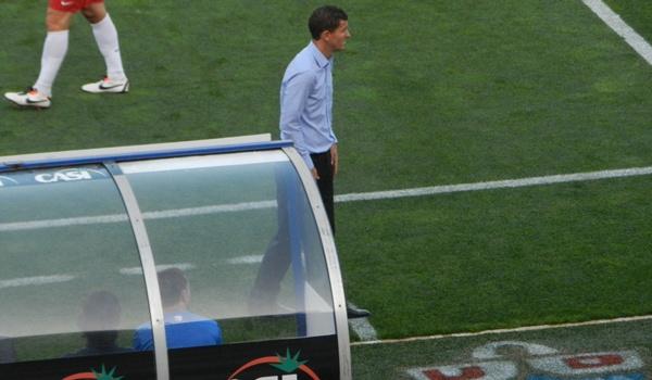 La UD Almería seguirá luchando por el ascenso a Primera