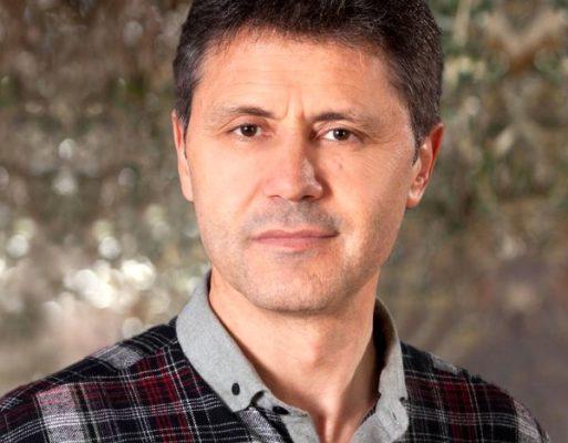 MiguelBlanco