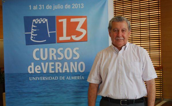 Armando Muriel