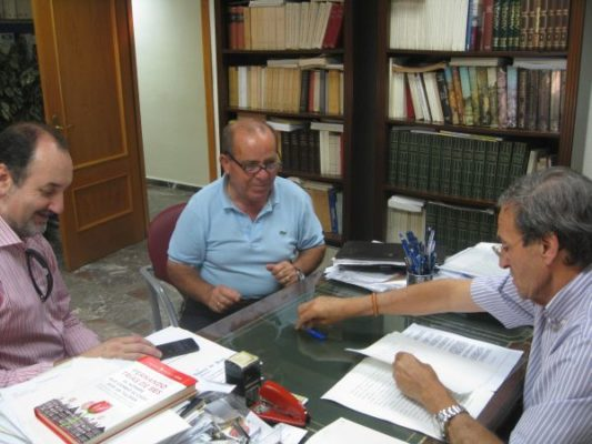 CAMARA AGRARIA CASTRO FILABRES ALCALDE 130703