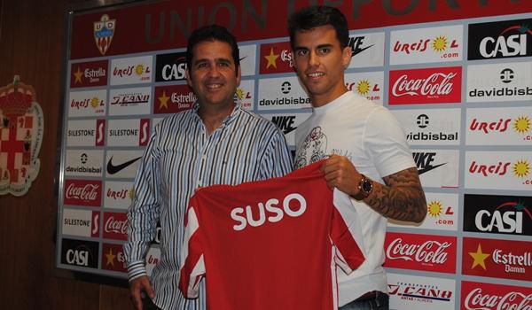 Estrella de la Selección de España Sub-20 en el Mundial de Turquía