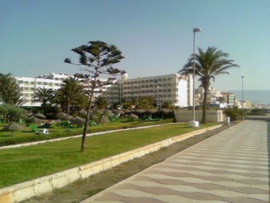 49851-roquetas-de-mar-paseo-maritimo