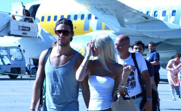 Las ventas de estancias de alemanes para el verano en Almería crecen más de un 60 por ciento
