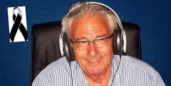 Pedro Sarmiento - Pedro-Sarmiento