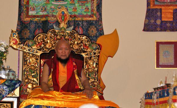Lama-Gangchen-Rimpoche