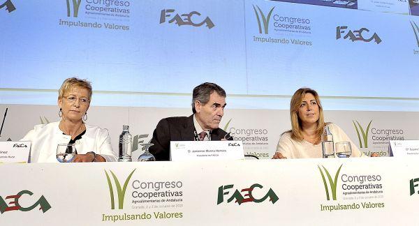 Congreso FAECA-1-Granada