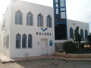 Galasa