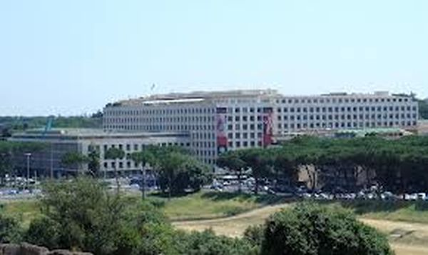 Sede de la FAO