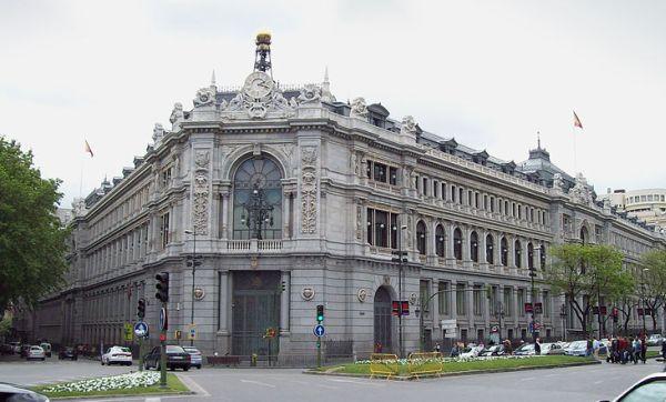 Banco de España (Madrid)_06