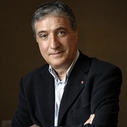 Carlos López Cartiñas