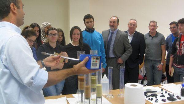 ifapa cafe con ciencia delegado jmo 032