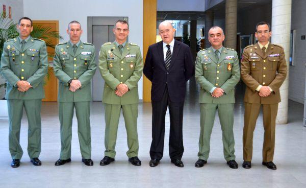 seminario defensa ponentes