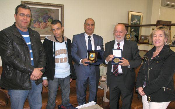 El-Hassan-Belarbi