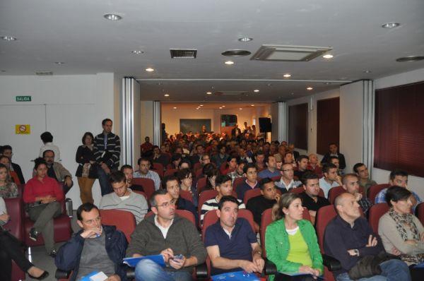 IFAPA-JORNADA-PRODUCCION-INTEGRADA-MAYOR-2013-2