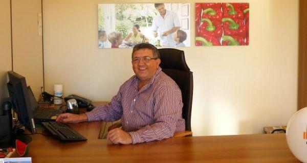 Juan Sastre