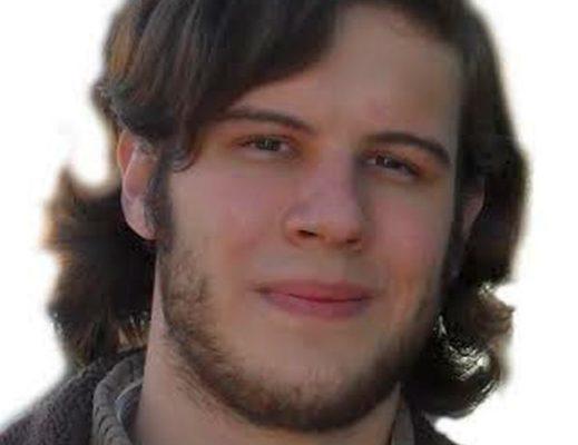 Eduardo Roca PRAO