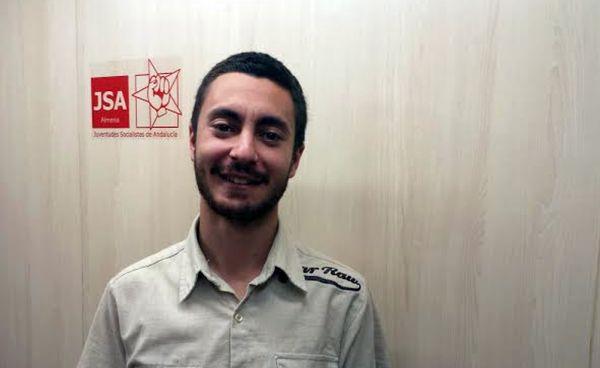 Mohamed Bagdad
