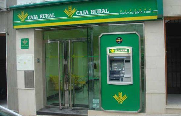 hipoteca caja rural simulador: