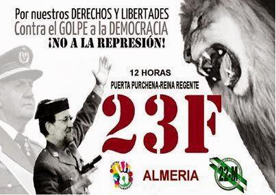 23f-almeria