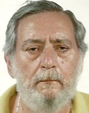 Francisco Javier Esteban Reta