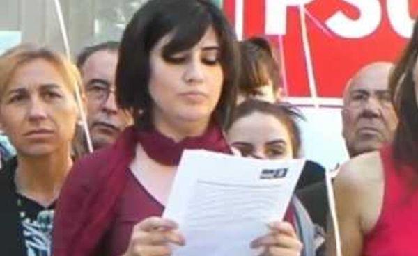 Marina Muñoz Manzano