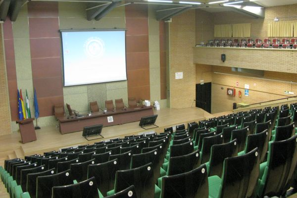 Auditorio-UAL