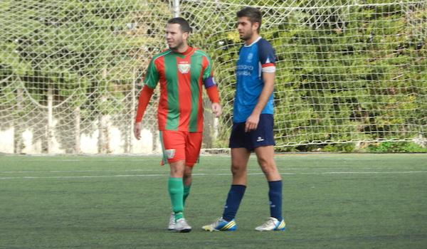 Primera División Andaluza Almería