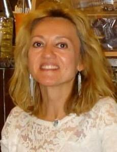María Encarnación Fernández Prados