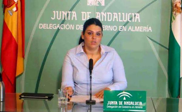Noemi Cruz