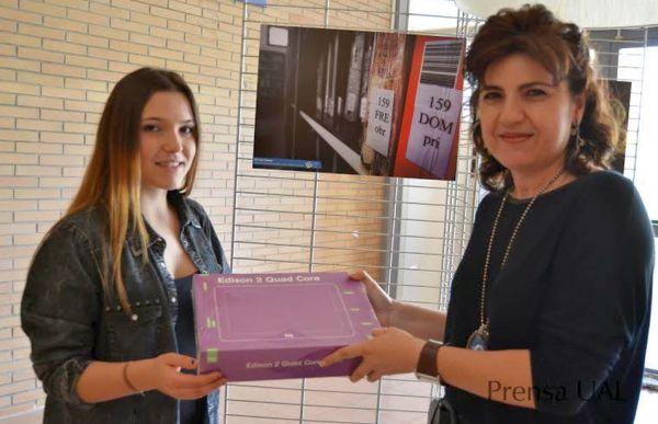 Premio UAL
