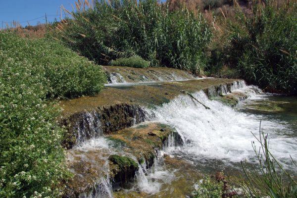 Río Adra