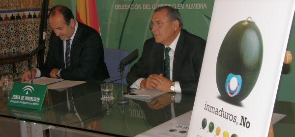 Jose manuel ortiz y gongora Hortyfruta