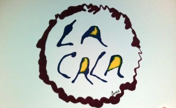 Foto 5 Logo de Jover de Cerveza La Cala