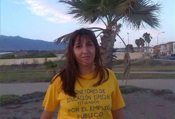 Isabel García Padilla