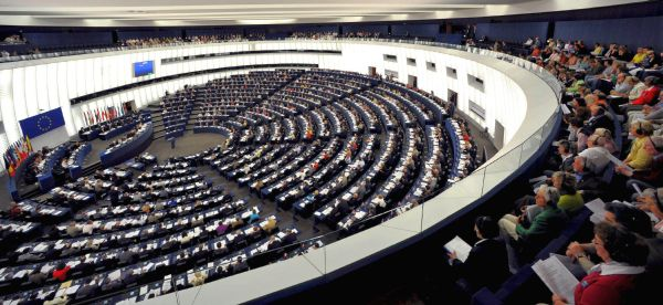 Europa regulará las prácticas comerciales abusivas en la cadena agroalimentaria