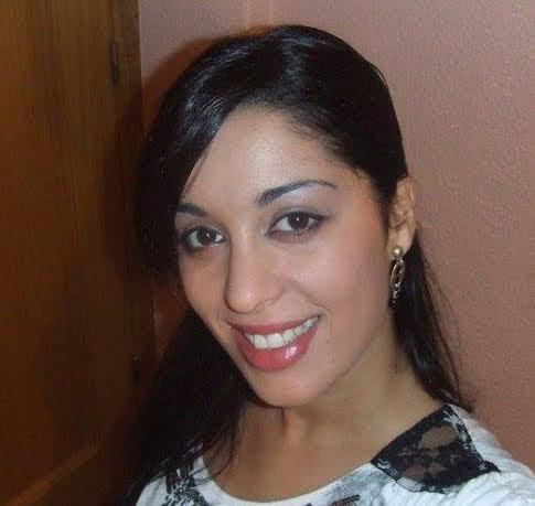 Maria Isabel Corbalán