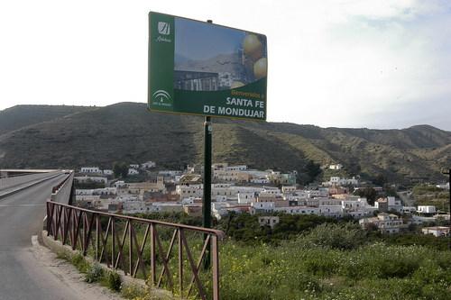 ayuntamiento-santa-fe-de-mondujar-6899799