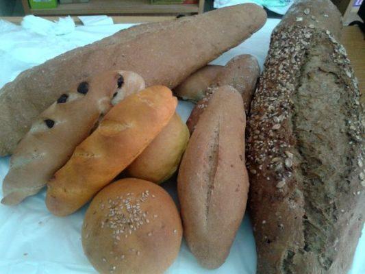panes especiales pane di porta