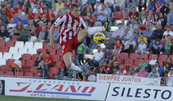 Liga BBVA Galicia