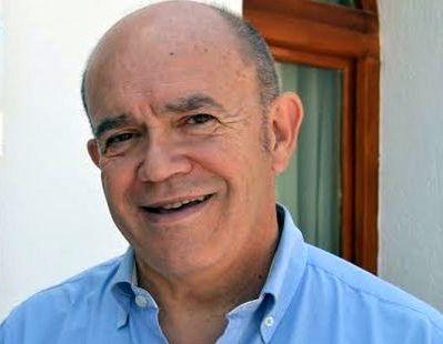 José A. Guerrero