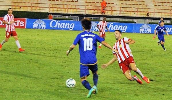 UD Almería Liga BBVA World Challenge LFP