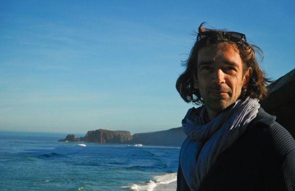 Marc Dolci