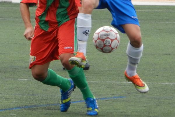 Formación de Técnicos Deportivos con títulos oficiales